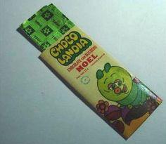 Con Chocolandia podés tener...   todos los animalitos!  Y el chocolatín más rico,  para chicos y es de Noel...