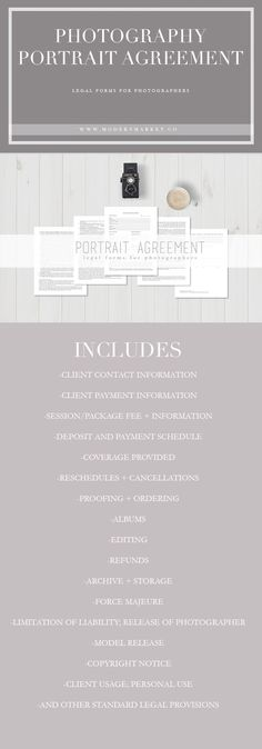 Cut  Paste Website Legal Forms 20 \u2013 That\u0027s what you get