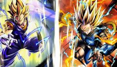 Got Dragons, Game Guide, Pvp, Fighting Games, Dragon Ball, Hacks, Legends, Anime, Character