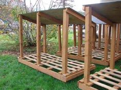 Amazing Shed Plans - Wood Shed Now You Can Build ANY Shed In A Weekend Even If You've Zero Woodworking Experience! Start building amazing sheds the easier way with a collection of shed plans! Wood Shed Plans, Diy Shed Plans, Storage Shed Plans, Barn Plans, Garage Plans, Dyi Shed, Tool Storage, Storage Rack, Backyard Sheds
