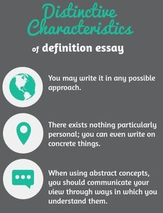 professional school essay proofreading sites for school