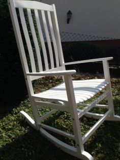 ber ideen zu gebrauchte m bel verkaufen auf pinterest. Black Bedroom Furniture Sets. Home Design Ideas