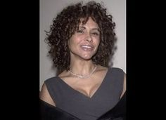 """Troy Beyer Known for her role as Jacqueline """"Jackie"""" Deveraux, the daughter of Diahann Carroll's character Dominique Deveraux on the ABC prime-time soap opera """"Dynasty,"""" this New York filmmaker started to work behind the scenes, making her screenwriting debut in 1997 with """"B*A*P*S*,"""" which starred Halle Berry. She followed up with a screenwriting project, """"Let's Talk About Sex,"""" before writing and directing the Nick Cannon/Christina Milian film """"Love Don't Cost a Thing."""