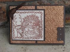 006_by_Kerriannb by Kerriannb - Cards and Paper Crafts at Splitcoaststampers