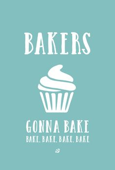 Baking quotes bakers funny laughing Ideas for 2019 Baking Quotes, Food Quotes, Funny Quotes, Quotes Quotes, Baking Puns, Wife Quotes, Friend Quotes, Qoutes, Motivational Quotes