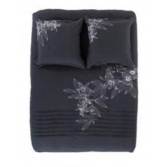 romantic housse de couette adultes textiles de nuit. Black Bedroom Furniture Sets. Home Design Ideas