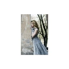 Every Castle Has Its Secrets ❤ liked on Polyvore featuring people