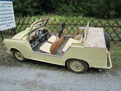 File:Trabant car 03.JPG