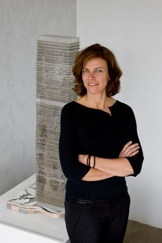 Name: Jeanne Gang  Chicago Focus: Architecture,design firm Born: She was born 1964 in Illinois   Accomplishments: She built the Aqua building which is an 82 skyscraper building in Chicago. On the other hand Gang also built another building on Chicago's Southside a Foster Care Community Center.   Theme: Friends and Rivals   Reason:On the other hand, I think that she must have went through a lot being a female architecture and also having to go in competition with male architectures.