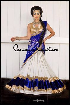 Poonams Kaurture Indian Couture, Indian Outfits, Traditional Outfits, Lehenga, Indian Fashion, Sari, Culture, Suits, Indian Style