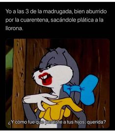 Memes Estúpidos, Best Memes, Funny Memes, Funny Spanish Memes, Spanish Humor, Mexican Memes, Freestyle Rap, Club Penguin, Twitter Quotes