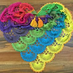 You'll Love These Knitting Ideas Crochet Diy, Crochet Shawl, Crochet Stitches, Crochet Hooks, Crochet Designs, Crochet Patterns, Herringbone Stitch Tutorial, Crochet Earrings, Knitting Ideas