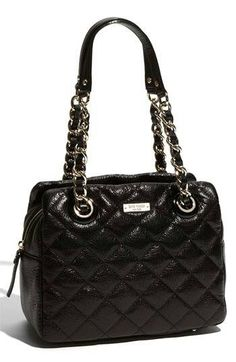 63e5d2874f09d9 Check out the sexiest handbags