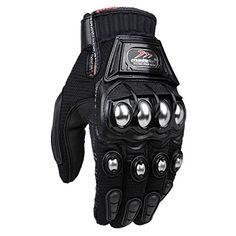 ILM Alloy Steel Knuckle Motorcycle Motorbike Powersports ... https://www.amazon.com/dp/B019U0KRGC/ref=cm_sw_r_pi_dp_x_cmjHzb05FSFGE