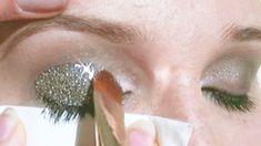 Glitter Eyeshadow Palette these Eye Makeup Tutorial For Dark Skin around Glitter Eyeshadow Palette Priceline Glitter Eyeshadow Palette, Makeup Palette, Makeup Eyeshadow, Makeup Cosmetics, Eyeshadows, Mineral Cosmetics, Makeup Blog, Makeup Ideas, Pedi