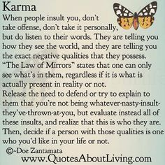 29 Best Karma images in 2017 | Karma, Karma quotes, Life quotes