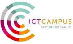 Gemeente Veenendaal neemt initiatief voor samenwerkingsplatform ICT - http://businessenit.nl/2016/10/28/gemeente-veenendaal-neemt-initiatief-voor-samenwerkingsplatform-ict/