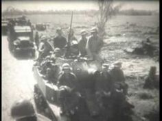 JAN 0 1945 WW2 - battle of luzon - philippines - YouTube