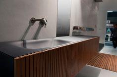 moab bathrooms