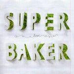 ฉันยอม - Superbaker (Ost.กุหลาบร้ายของนายตะวัน )