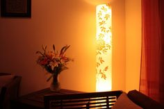 Living Room Floor Lighting Bangalore 2016 Living Room Lighting inside Stylish as well as Beautiful wall lighting bangalore intended for Your property
