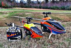 Uav Drone, Canopy Design, Rc Helicopter, Latest Updates, Toys For Boys, Chopper, Pilot, Aviation, Aircraft