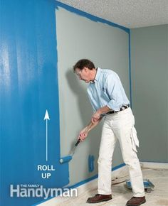 condo repair and maintenance tips - http://www.homerepairandmaintenancetips.com/