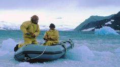 30 años de la conquista científica española de la Antártida - El Independiente