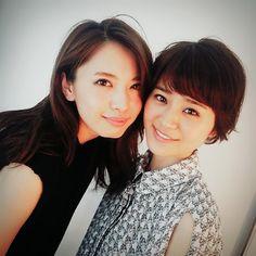 ヘソ★|鈴木ちなみオフィシャルブログ「ちなみのヨリ道」Powered by Ameba
