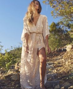 Florentine Dress by Winston White - buy now at www.amihanlife.com