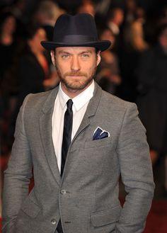 130 Best Famous men wearing hats images in 2019  b93d54f0542c
