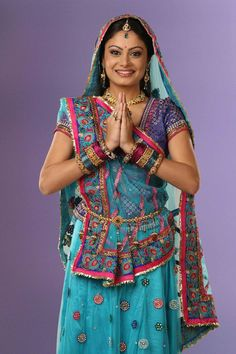 TV actress Photographs TV ACTRESS PHOTOGRAPHS | IN.PINTEREST.COM ENTERTAINMENT EDUCRATSWEB