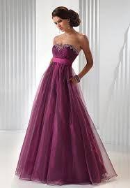 """Mor yuksek bel benzersiz uzun abiye (from <a href=""""http://www.abiyeelbisemodelleri.com/picture.php?/469/see_my_photos"""">Abiye Elbise Modelleri</a>)"""