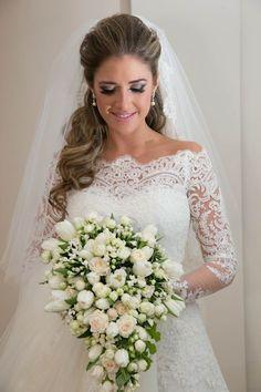 wedding dreams http://www.lunedress.com/wedding-dresses-us62_25/p3