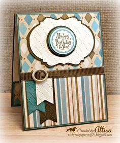 Rocky Mountain Paper Crafts: Papercraft Star #135