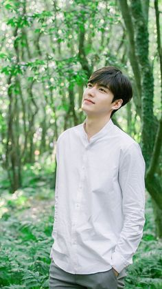 Lee Min Ho Images, Lee Min Ho Photos, Jung So Min, Lee Min Ho Wallpaper Iphone, Lee Min Ho Dramas, Lee Minh Ho, Handsome Korean Actors, Handsome Boys, Park Hae Jin