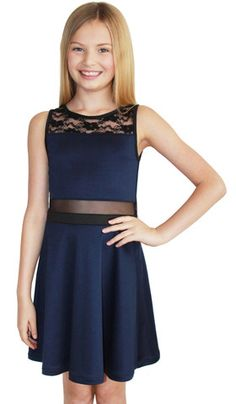 THE ASHLEY DRESS from Sally Miller is perfect party dress for your next special occasion!