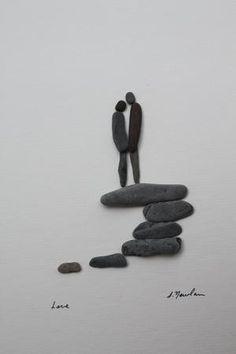 Bekijk de foto van Dithje67 met als titel Hoe simpel kan het zijn? Moooooooi!!!!! en andere inspirerende plaatjes op Welke.nl.
