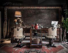 THE YARD MILANO HOTEL IN MILAN   PAULINA ARCKLIN   Photographer + Photo Stylist
