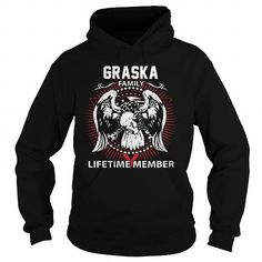 nice I love GRASKA Name T-Shirt It's people who annoy me Check more at https://vkltshirt.com/t-shirt/i-love-graska-name-t-shirt-its-people-who-annoy-me.html
