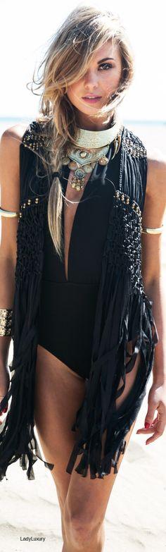 >>-Boheme Gypsy Spirit-<< - ff-Shoulder Bell Sleeve Crop Top | LadyLuxuryDesigns