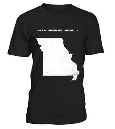 "# Morse Code Missouri Home Tshirt Great gift idea .  Special Offer, not available in shops      Comes in a variety of styles and colours      Buy yours now before it is too late!      Secured payment via Visa / Mastercard / Amex / PayPal      How to place an order            Choose the model from the drop-down menu      Click on ""Buy it now""      Choose the size and the quantity      Add your delivery address and bank details      And that's it!      Tags: Fun tee for ham operators, CW…"