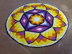 onam pookalam design 2012 photos00