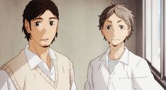 smiles That's rough, buddy., Search results for: haikyuu!!