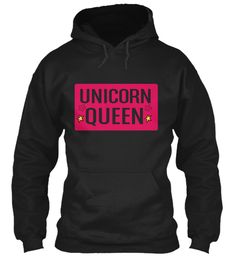 Sweatshirt from Unicorn, a custom product made just for you by Teespring. Hunter Tattoo, Unicorn Hoodie, Unique Hoodies, Twitch Hoodie, Order Prints, Deer, Sweatshirts, Sweaters, Products