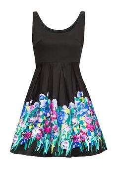 2ebc6eae3e2 Легкие летние платья  купить летнее платье недорого в Womansmyle   страница  56