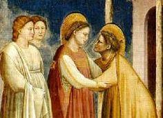 Drama litúrgico