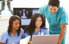 Career in Medical Science in Railway Department