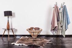 #decoration #scandinave #peauderennes @jippidesign