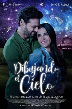 Watch Dibujando El Cielo 2018 Full Movie Online Free New Movies To Watch